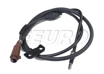 Parking Brake Cable 30793821 Main Image