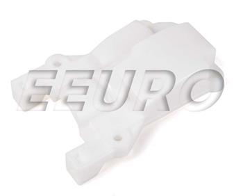 Gear Shift Housing - Lower 7540727 Main Image