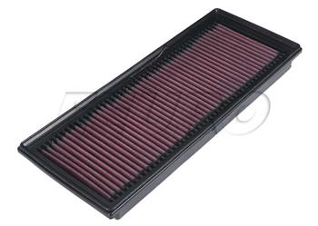 Engine Air Filter 332865 Main Image
