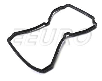 Auto Trans Oil Pan Gasket 1402710080A Main Image