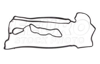 Engine Cover Gasket 9A110573103 Main Image