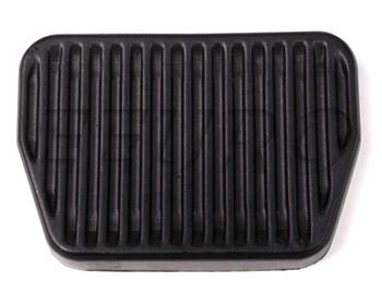 Brake Pedal Pad 62436078 Main Image