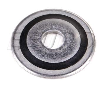 Flat Washer 31306763966 Main Image