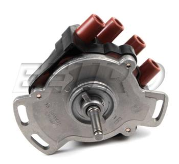 0986237606 - Bosch - Volvo Distributor (Rebuilt) - Free Shipping Available