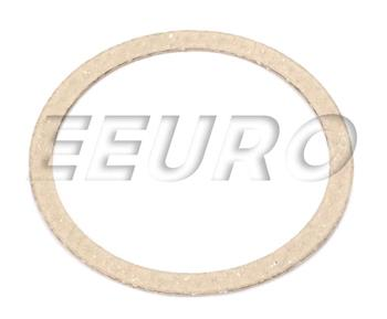 Catalytic Converter Gasket - Front 30677358 Main Image