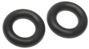Fuel Injector Seal Kit - Upper 2173366 Main Image