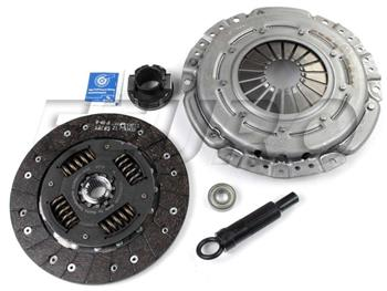 Clutch Kit (5 Piece) K7002902 Main Image