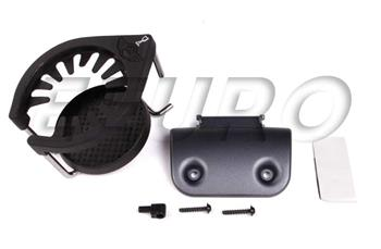 Cup Holder Kit 51160397287 Main Image