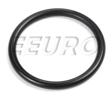 Engine Timing Cover O-Ring 6219970040EC Main Image