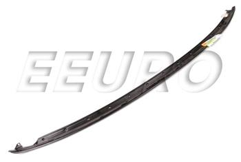 Convertible Top Clamp Strip - Front 1E087104903C Main Image