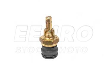 Engine Coolant Temperature Sensor ST002 Main Image