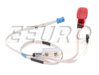 Mercedes Benz W126 Wiring Harness from www.autopartsapi.com