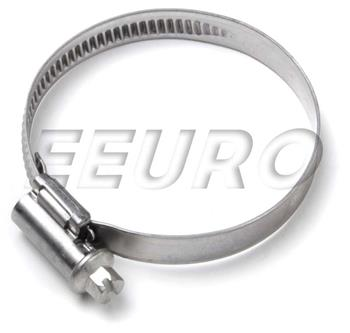 Hose Clamp (47-54mm) 07129952121 Main Image