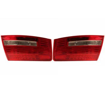Tail Light Set - Driver and Passenger Side Outer 2818575KIT Main Image