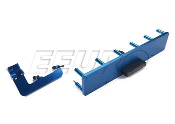 BMW Valvetronic Bridge Support Tool