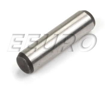 Shift Rod Dowel Pin 23411466134 Main Image