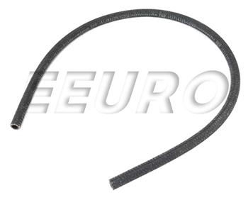 Braided Brake Hose (10x16) 34321160265 Main Image