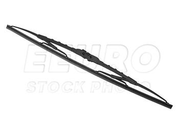 Windshield Wiper Blade - Front (20in) 3397118560 Main Image