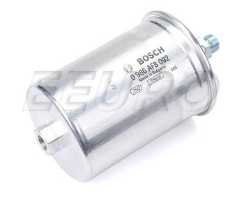 Fuel Filter F5203 Main Image