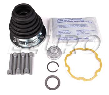 CV Joint Boot Kit - Front Inner BKN0035R Main Image
