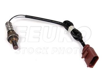 Oxygen Sensor - Rear Driver Side 06E906265N Main Image