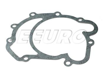 Engine Water Pump Gasket 702519610 Main Image