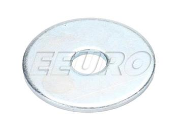 Fender Washer (1/2x2in) 91117A225 Main Image