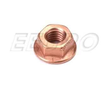 Exhaust Nut (8mm) 1299900458 Main Image