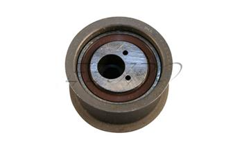 Engine Timing Belt Roller 55705 Main Image