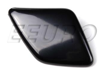 Headlight Washer Cover - Passenger Side (Un-painted) 39875254 Main Image
