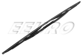 Windshield Wiper Blade - Front (26in) 61618209745 Main Image