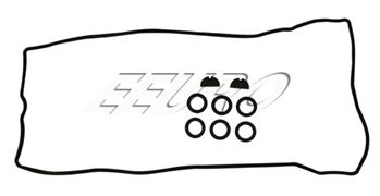 Valve Cover Gasket Set 0900133 Main Image