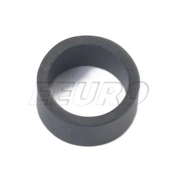 Fuel Injector Seal 13537591006 Main Image
