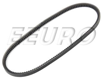 Accessory Drive Belt (10x730) 10X730 Main Image