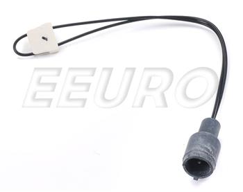 Disc Brake Pad Wear Sensor - Front 34359058889G Main Image