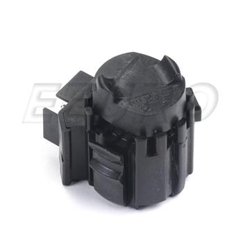 Auto Trans Kickdown Solenoid Switch 0025452214 Main Image