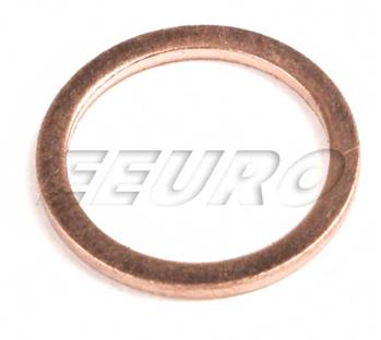 Sealing Ring (Copper) (14x18x1.5mm) 14X18X150KU Main Image