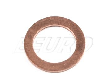 Sealing Ring (Copper) (12x18x1.5mm) 0111104 Main Image