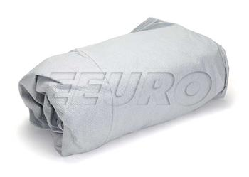 Car Cover (Z3 M Coupe) 82110000323 Main Image