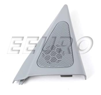 Speaker Cover - Front Passenger Side 20872502117208 Main Image