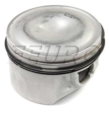 Piston (STD) 12791210 Main Image