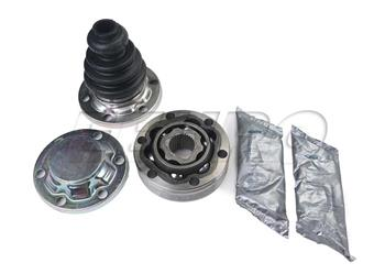 CV Joint Kit - Front Inner 303999 Main Image
