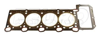 Cylinder Head Gasket - Passenger Side 11121736315 Main Image