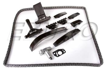 Timing Chain Kit (M119) F30313 Main Image