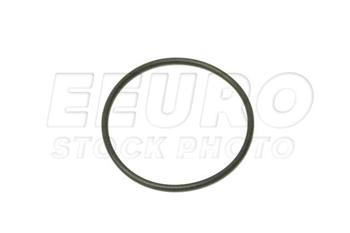 Transfer Case Input Shaft O-Ring (39 X 2 mm) SP00445 Main Image