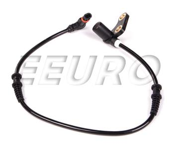 ABS Wheel Speed Sensor - Front Driver Side 2025402317 Main Image