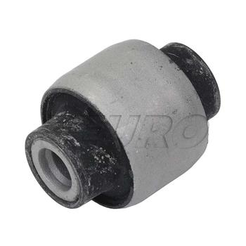 Trailing Arm Bushing - Rear Lower 3071301 Main Image