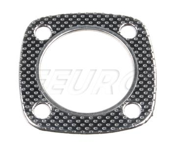 Exhaust Gasket - Catalytic Converter to Center Pipe 4024121 Main Image