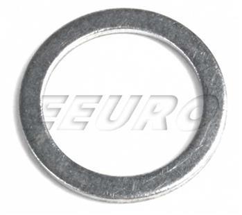 Engine Oil Drain Plug Washer (18x24x1.5mm) 0247804 Main Image