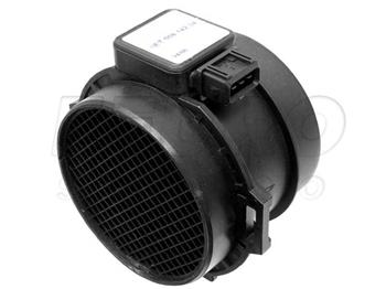Mass Air Flow Sensor 30098 Main Image